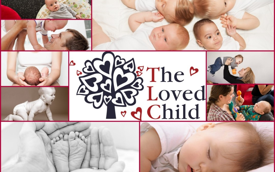 Welcome to TLC New Parenting Classes, Infant I (newborns- 3 months) & Infant II (3- 6 months)