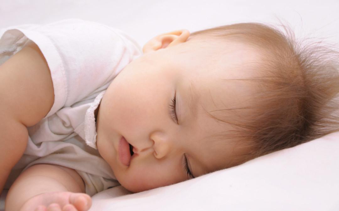 Healthy Family Sleep