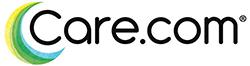 Care-com logo